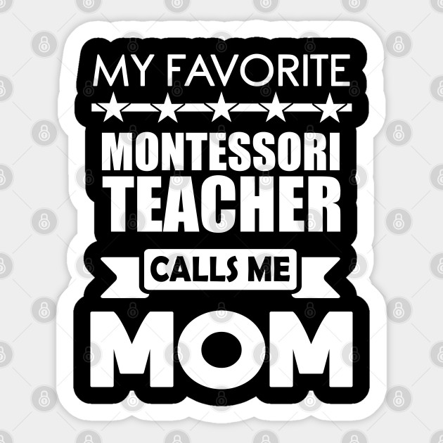 mothers day Best mom Gift