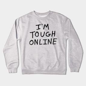 e0b22d30251e Online Crewneck Sweatshirts