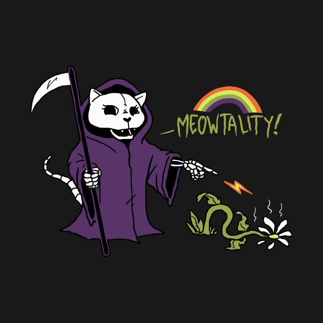 Plant Reaper