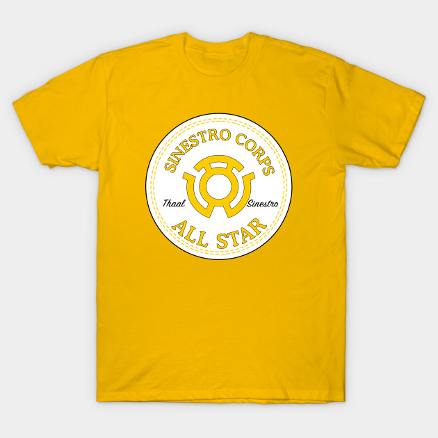 Shins Fault Soft Adult Mens T-Shirt