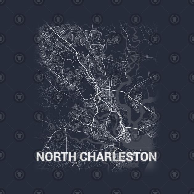 North Charleston US South Carolina City Map on us map pa, earthquake of charleston, us map west virginia, us map son, us map ohio, us map in 1803, us map maine, us map tennessee, us map texas, us map new york, us map sc, us map florida,