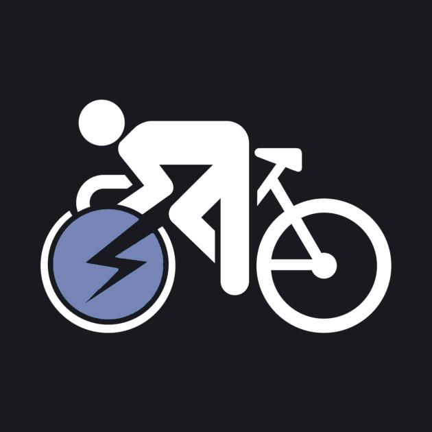 Gaston of E-BikeKit