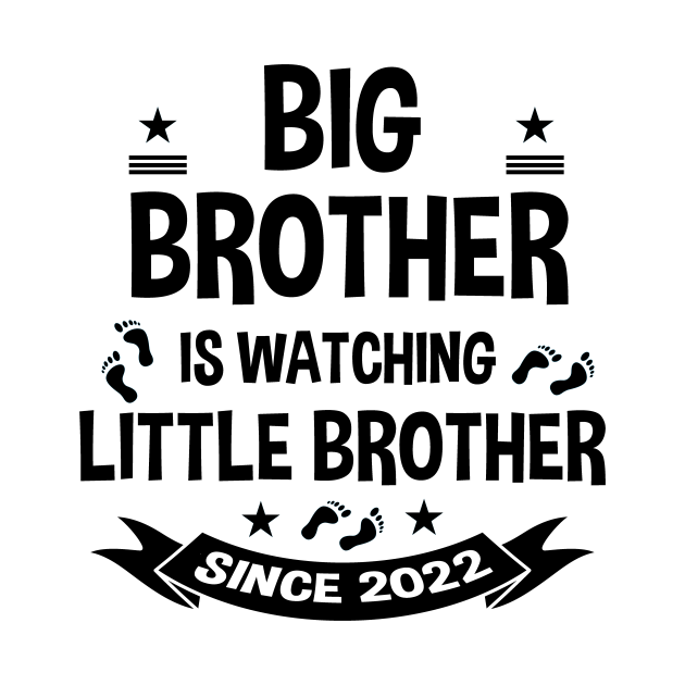 Big brother gift ideas 2022