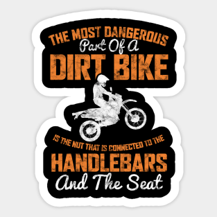 Hoodie Americas Best Buys Dirt Bike Quote If Mud Aint Flyin You Aint Tryin