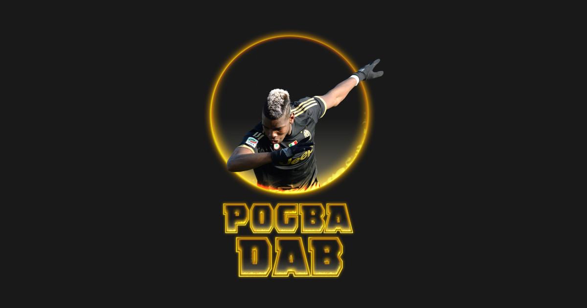 New Dab On Em T-Shirts | TeePublic IZ14