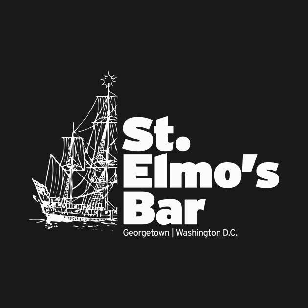St. Elmo's Bar