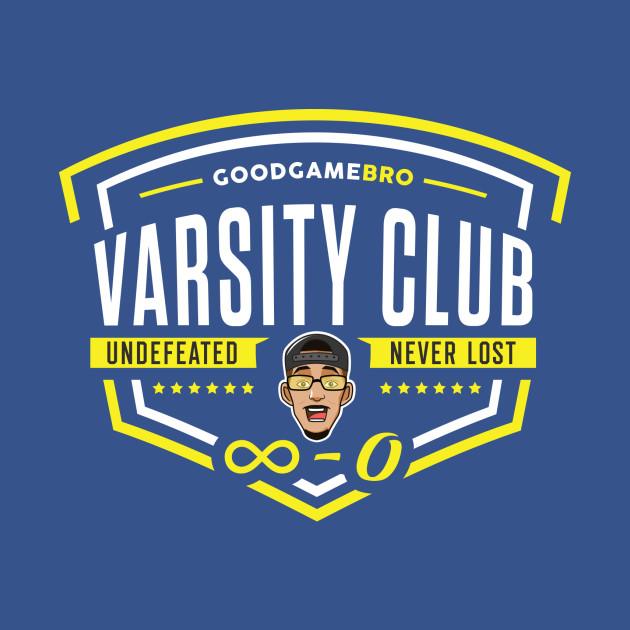 Varsity Club Champions Edition