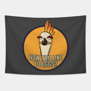 Monster Hunter Memes Tapestries Teepublic