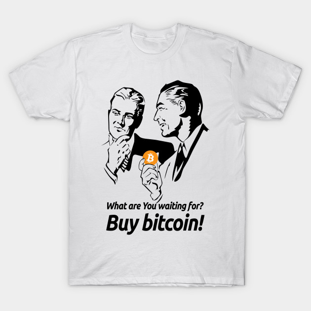 Buy Bitcoin Mem