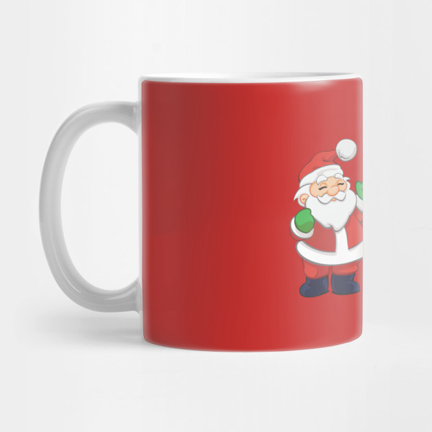 Funny Christmas Time, Christmas Humor, Christmas Sayings Mug