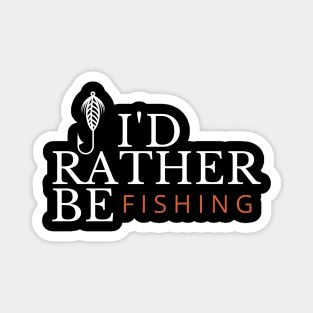 Download Fishing Svg Magnete Teepublic De