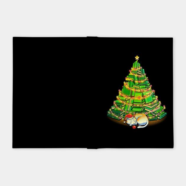 My Favorite Xmas Tree