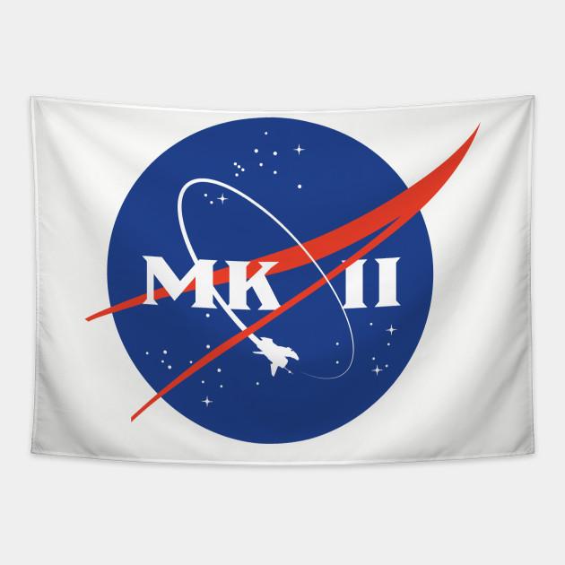 Oppressor MK II All Over The World