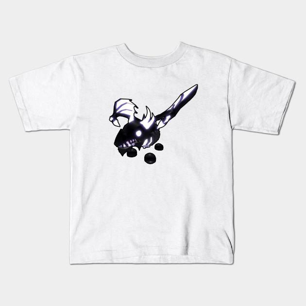 me on roblox before 3 roblox memes roblox shirt games Shadow Dragon Adopt Me Roblox Roblox Game Adopt Me Roblox Kids T Shirt Teepublic