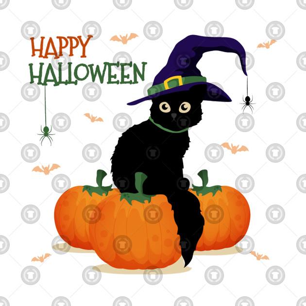 happy halloween 19 tshirt, happy halloween 20 purple mini li
