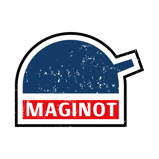 Maginot Girls' Academy