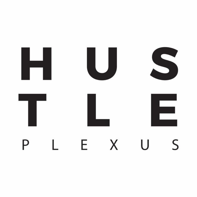 Hustle Plexus
