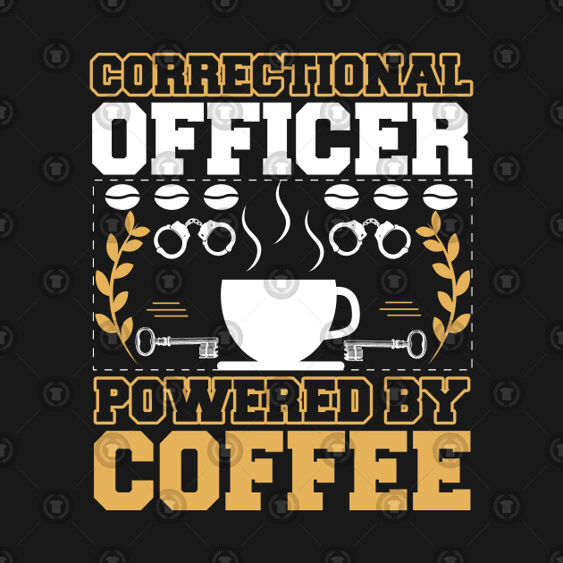 a5619a6c Correctional Officer POLICE Law Enforcement Cop Correctional Officer POLICE Law  Enforcement Cop