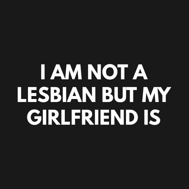 Tiny girls lesbian
