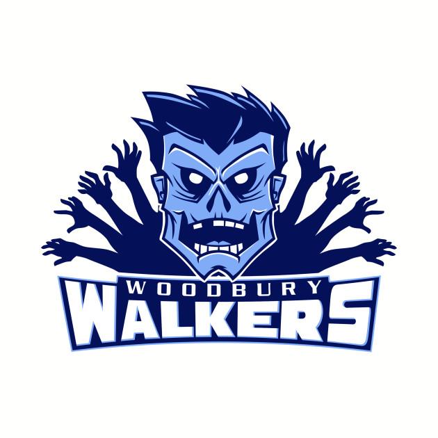 Woodbury Walkers