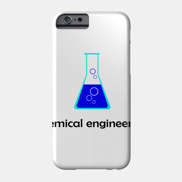 chemical engineering logo engineer t-shirt