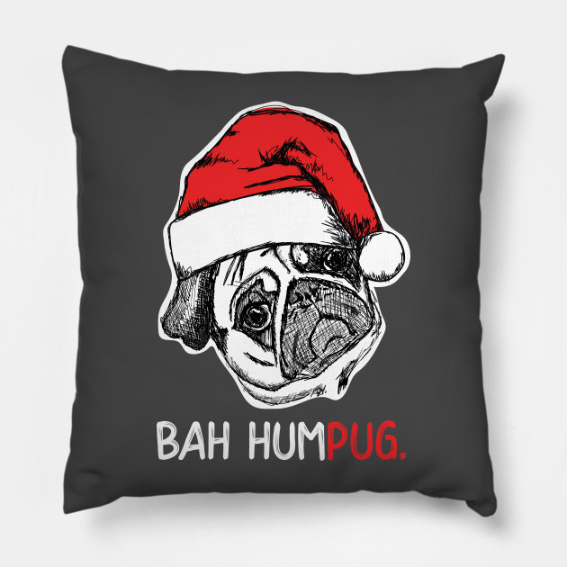 Image result for bah humbug dog clipart