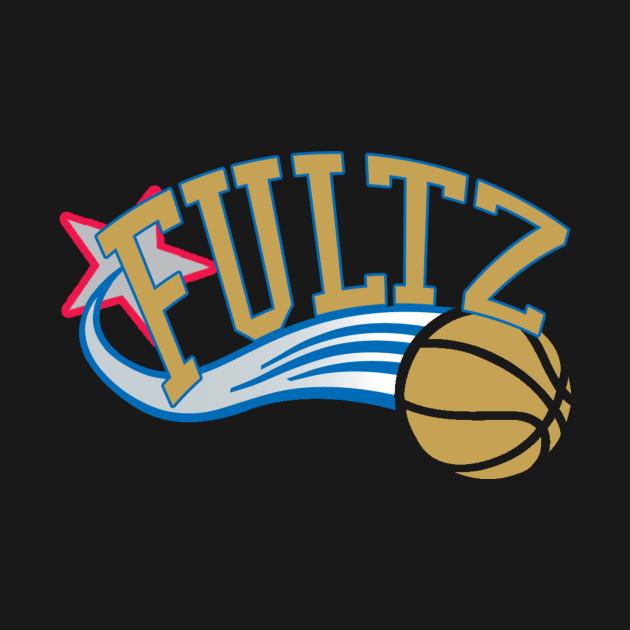 Fultz '01