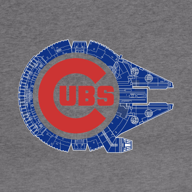 Cubbies in Space