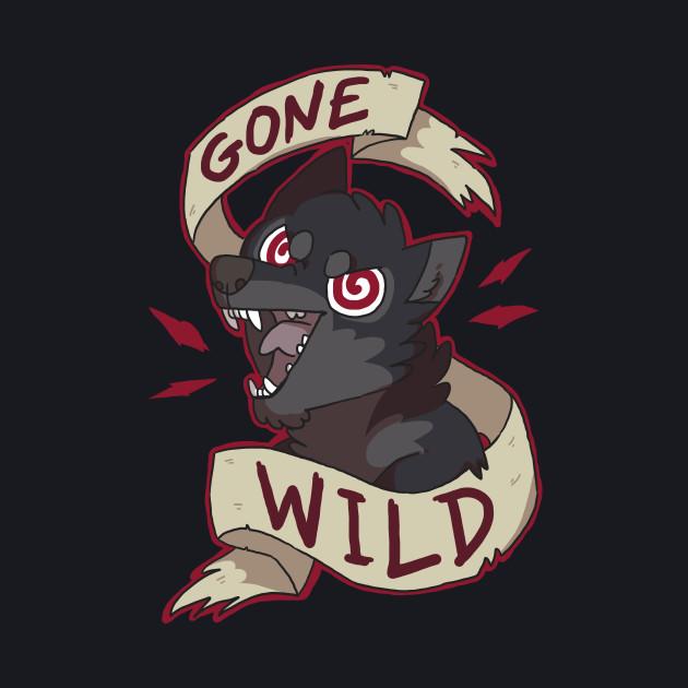 Gone Wild