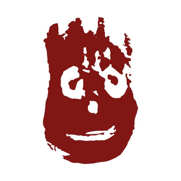 Minimalist Wilson, Cast Away