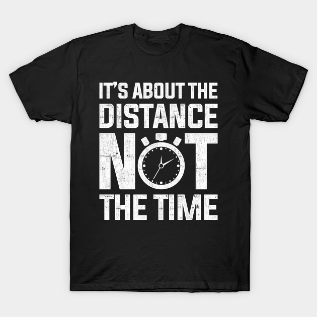 time distance long-distance relationship gift