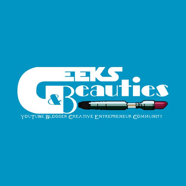 Geeks & Beauties