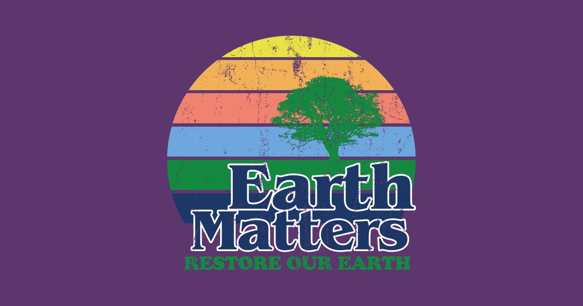 Earth day 2021 Restore Our Earth - Earth Day 2021 Restore ...
