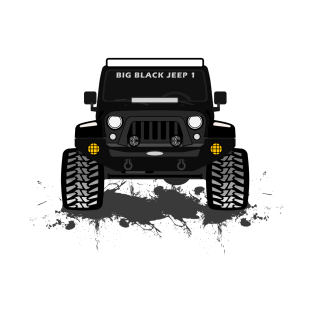 Jeep Wrangler Gifts and Merchandise  af1da91dab30