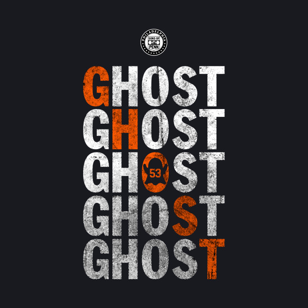 GHOST 53