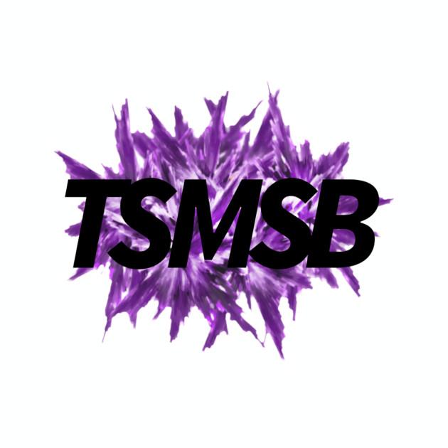 TSMSB