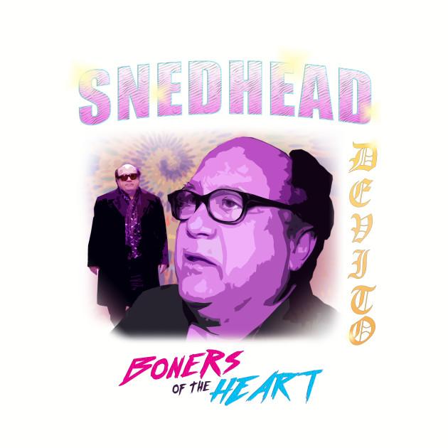 SNEDHEAD