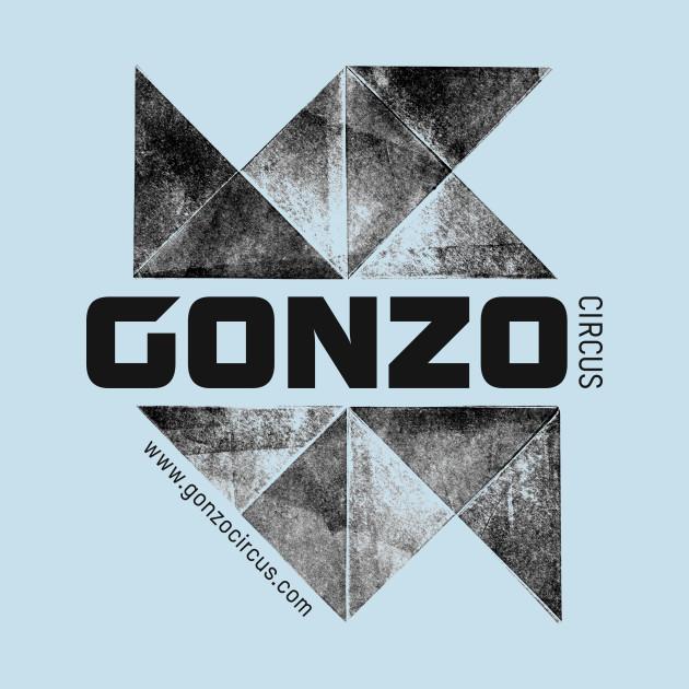 Gonzo (circus) magazine