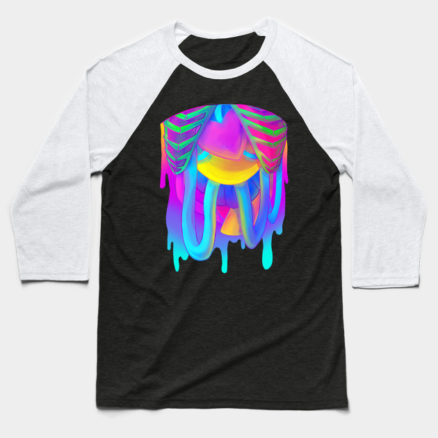 Candy Gore Candy Gore Baseball T Shirt Teepublic When betty gore confronted candy montgomery about having an affair with her husband, candy hacked her friend 40 times with an ax. candy gore