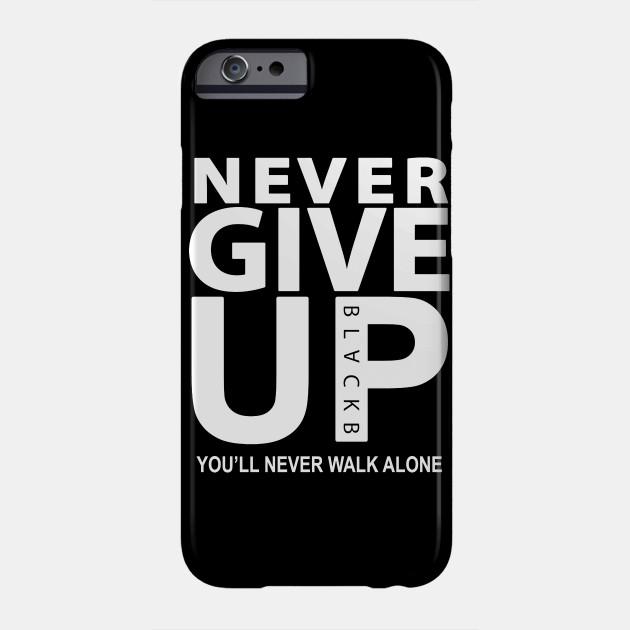 lfc case iphone 7