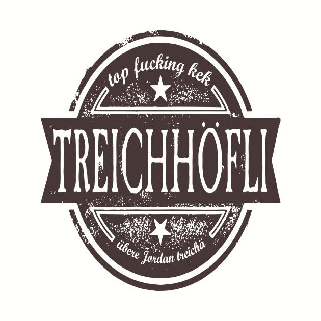 TREICHHÖFLI light