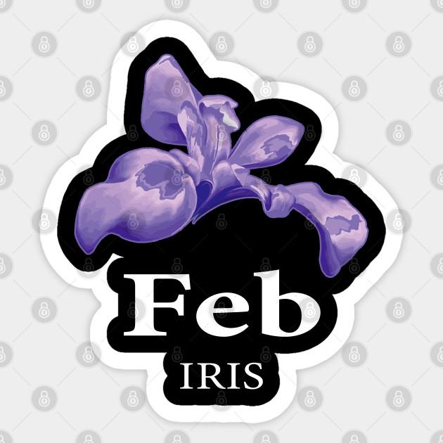 Aquarius Horoscope Birth Sign Clipart   k49544433   Fotosearch