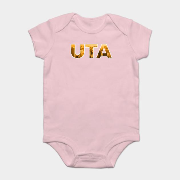 wholesale dealer 95b57 20fdc Utah Jazz UTA Skyline