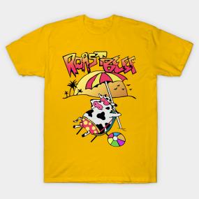 94f9680f1b77 T-Shirts | TeePublic