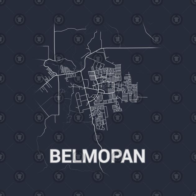 SEX AGENCY Belmopan