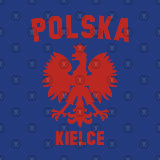 Teen girls in Kielce