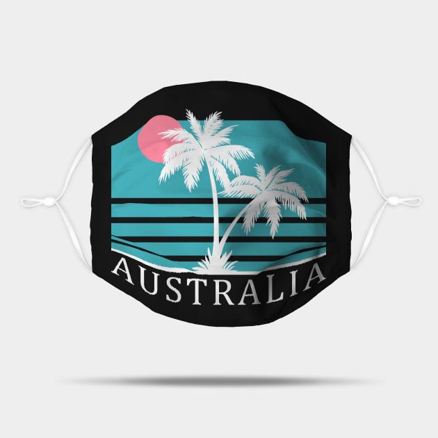 Australia Gift