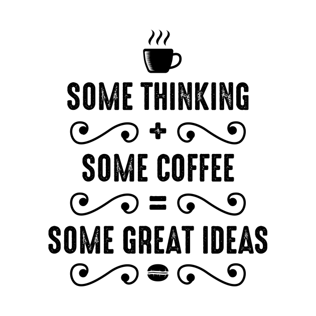 Motivation Some Coffee