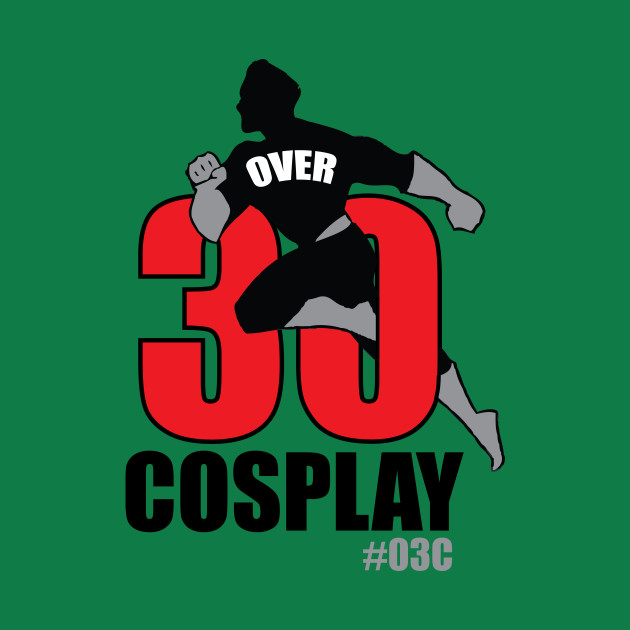 Over30Cosplay New Logo1