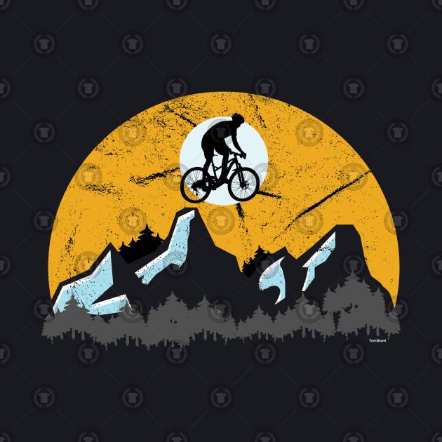 Bikers Cycling Bicycle Cyclist Bicycling Exercise Workout Biking Mountain BMX